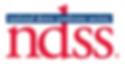 National-Down-Syndrome-Society-Logo-300x