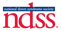 National-Down-Syndrome-Society-Logo-300x