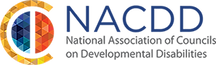 NACDD Logo.png