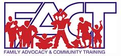FACT-logo-300x139.png