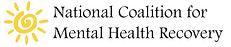 NCMHR Logo.jpg
