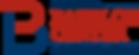 Bazelon Center Logo.png