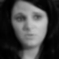 Helena Stephenson.png