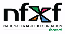 National-Fragile-X-Foundation-Logo.png