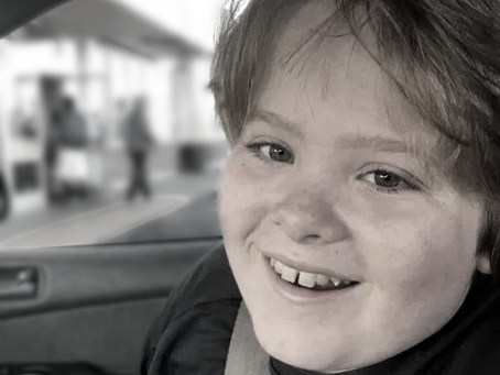 California Boy With Autism Dies as a Result of Restraint at School