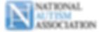 National-Autism-Association-Logo.png