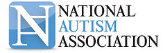 National-Autism-Association-Logo.png