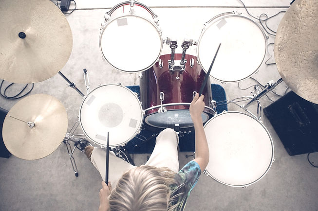 Top View of a Drummer_edited.jpg