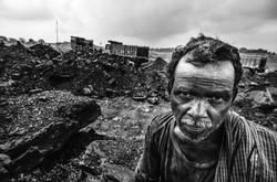 Coal Mines-19