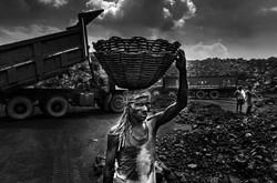 Coal Mines-2