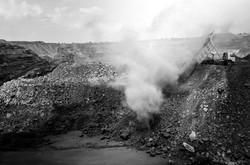 Coal Mines-16