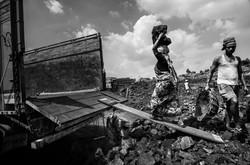 Coal Mines-3