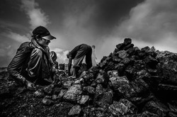 Coal Mines-12
