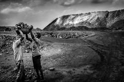 Coal Mines-17