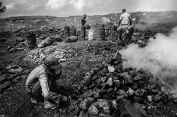 Coal Mines-13