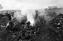 Coal Mines-11