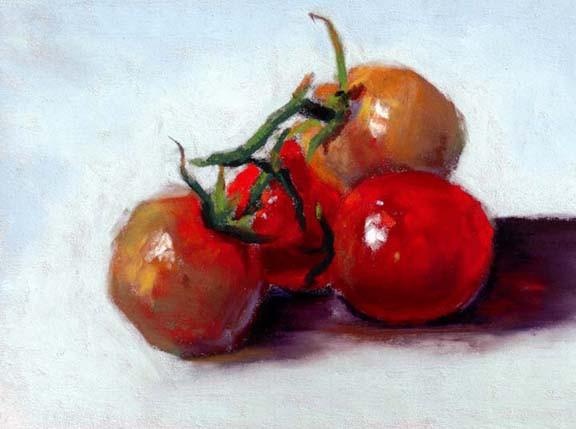 cherry tomatoes sml.jpg