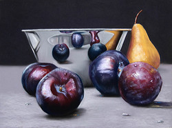 Pear and Company (Sold)