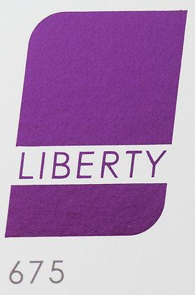 675 Purple