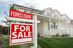 Amarillo Foreclosure Attorney & Lawyer.j