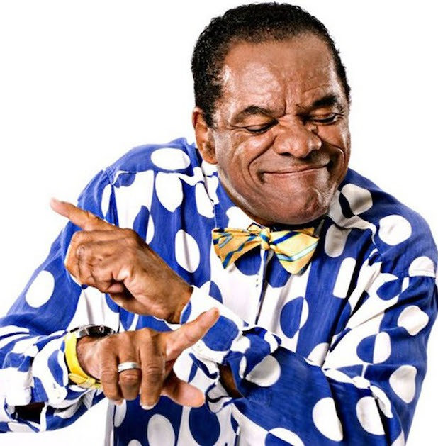 john-witherspoon_edited.jpg