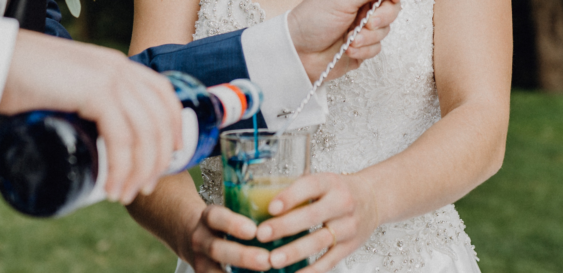 cocktail-ritual.jpg