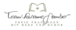 logo_final-01_edited.png