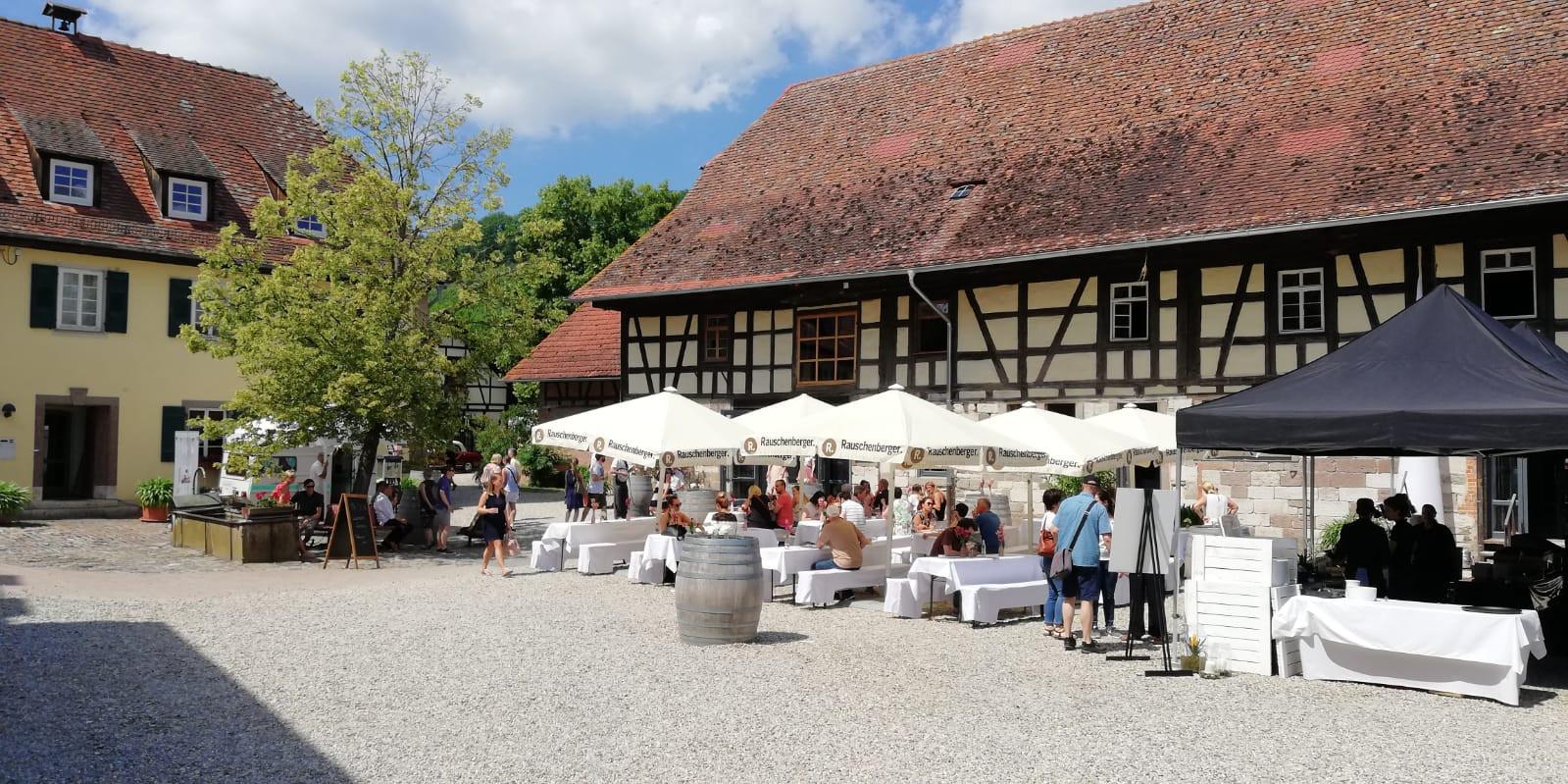 Weingut Steinbachhof