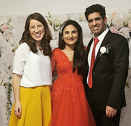 international_wedding_edited.png