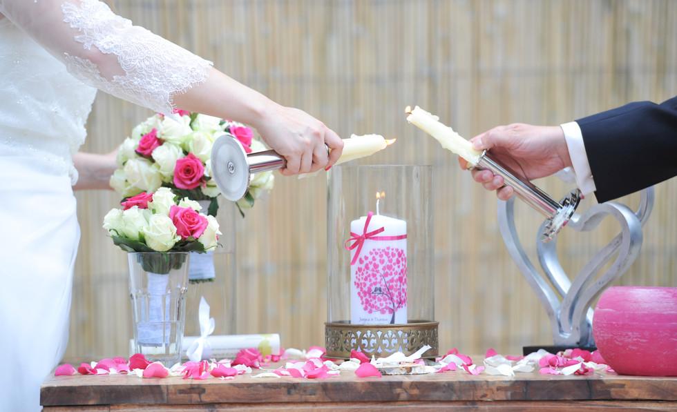Hochzeitskerze.jpg