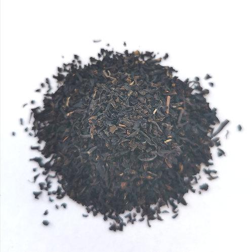 Organic Assam Garden (Breakfast Tea)