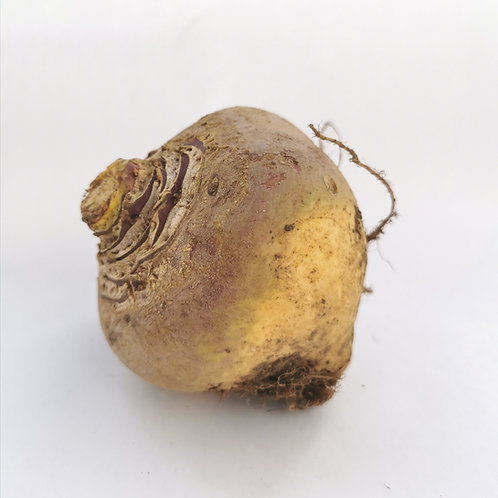Organic Swede