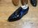 HAN shoemaker サンプル