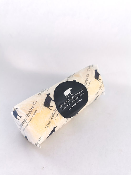 Cultured Butter 200g