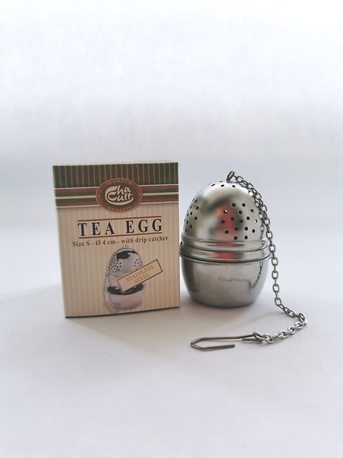 Tea Egg