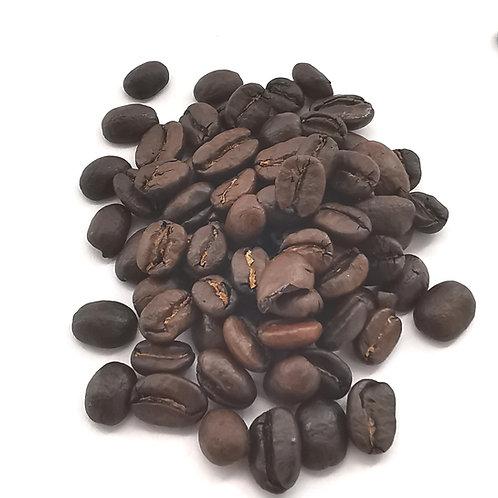 Organic Unicorn Coffee (Beans)