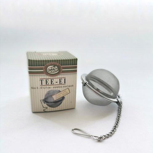 Tea Ball (Mesh Strainer)