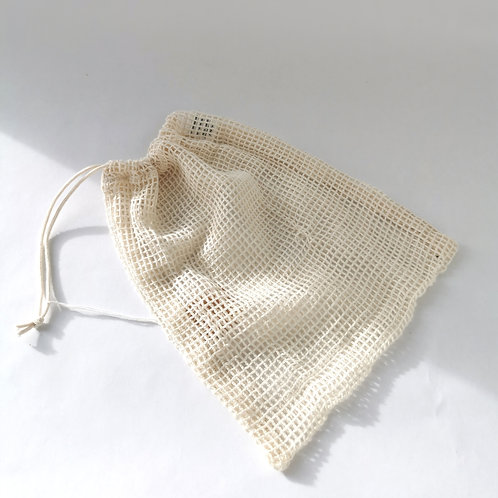 Mesh Produce Bag S