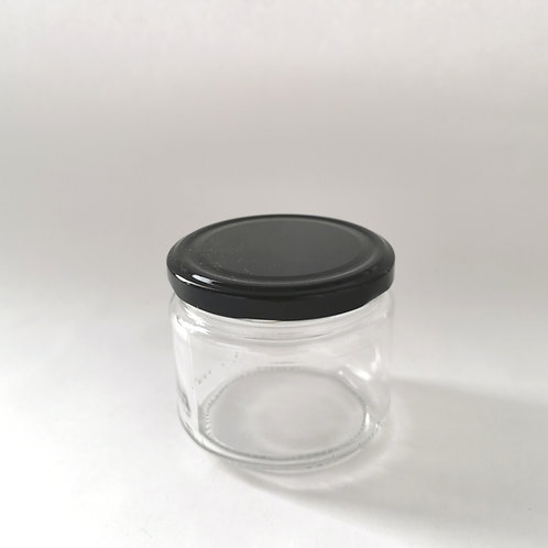 Medium Jar 330ml