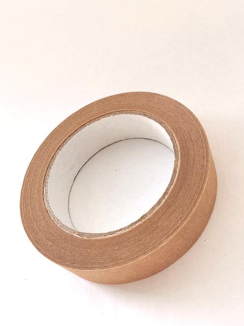 Paper Tape (V)