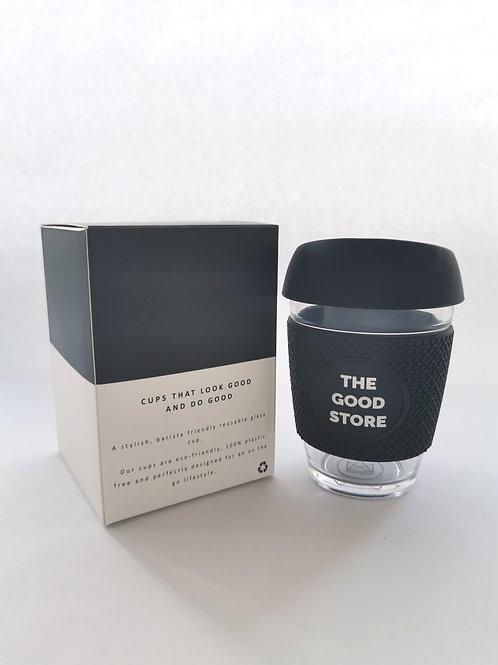 The Good Store Travel Mug