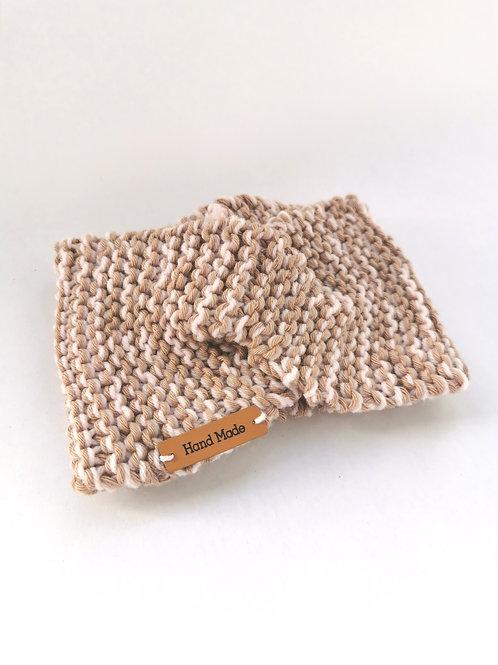 Headband (Nanas Knits)