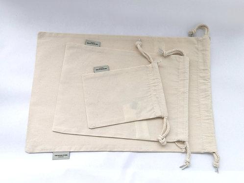 Produce Bag Bundle