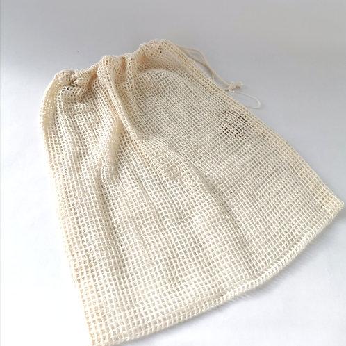 Mesh Produce Bag L