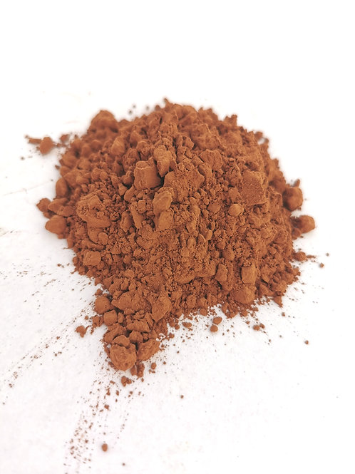 Organic Cocoa Powder 10-12%