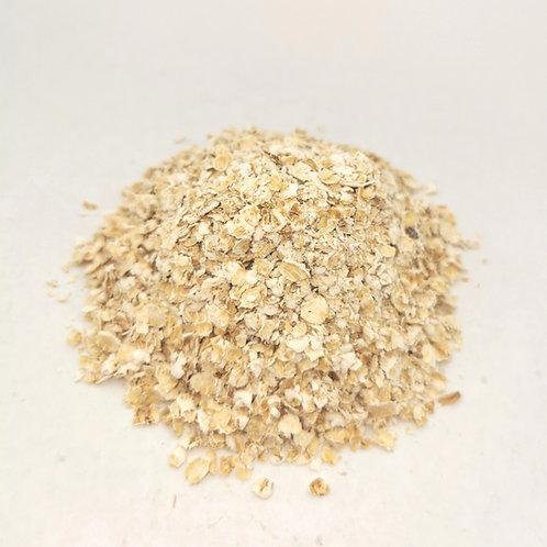 Organic Porridge Oatflakes