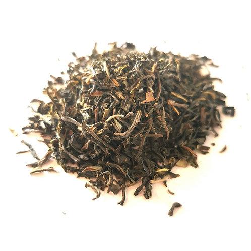 Organic Darjeeling Tea - First Flush