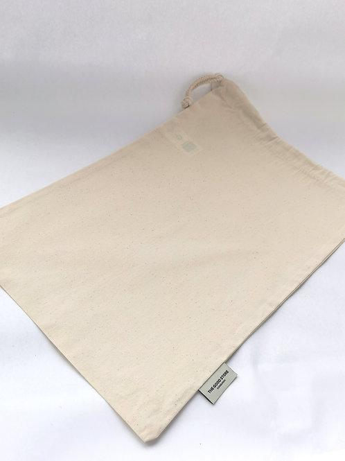 Produce Bag L