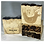 Thumbnail: Vegan Soap: Coffee