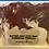 Thumbnail: Goat Milk Soap:  Cinnamon Vanilla